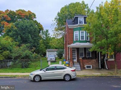 30 KLAGG AVE, TRENTON, NJ 08638 - Photo 1