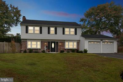 12101 MYRA PL, BOWIE, MD 20715 - Photo 1