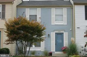 1180 WHITE CORAL CT, ARNOLD, MD 21012 - Photo 1