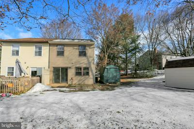 315 MAYFIELD CT, WESTMINSTER, MD 21158 - Photo 2