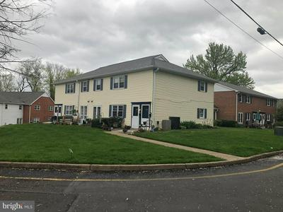 1504 YARDLEY CMNS, YARDLEY, PA 19067 - Photo 1