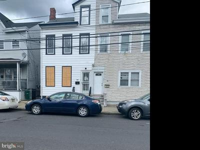 260 JERSEY ST, Trenton, NJ 08611 - Photo 2