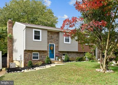 248 TERNWING DR, ARNOLD, MD 21012 - Photo 1