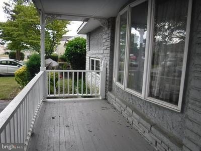 4614 BROOKSIDE AVE, BRISTOL, PA 19007 - Photo 2