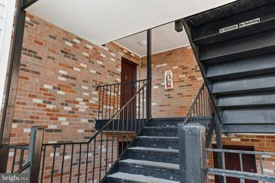 203 VICTOR PKWY APT H, ANNAPOLIS, MD 21403 - Photo 2