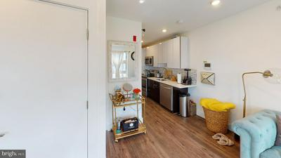 1155 S 15TH ST UNIT 405, PHILADELPHIA, PA 19146 - Photo 2