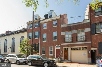 428 LOMBARD ST # 3, PHILADELPHIA, PA 19147 - Photo 1