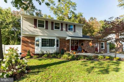 258 RAMBLEWOOD PKWY, MOUNT LAUREL, NJ 08054 - Photo 2
