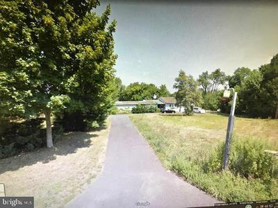469 NEW ST E, GLASSBORO, NJ 08028 - Photo 1