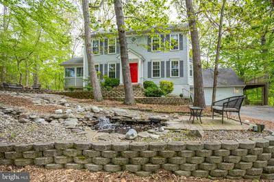 1042 GOLDEN WEST WAY, LUSBY, MD 20657 - Photo 1
