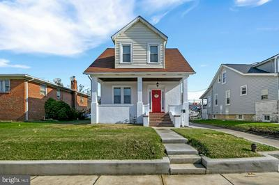 1319 DUNDALK AVE, BALTIMORE, MD 21222 - Photo 2