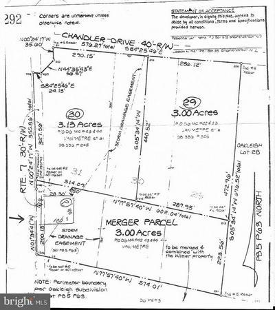 SHEPHERD GRADE RD, SHEPHERDSTOWN, WV 25443 - Photo 2