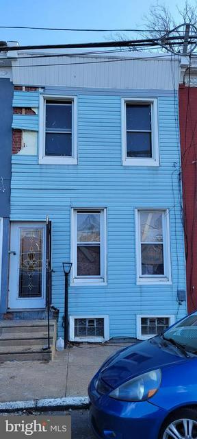 4561 DITMAN ST, PHILADELPHIA, PA 19124 - Photo 1