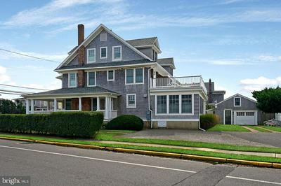 200 MAIN AVE, BAY HEAD, NJ 08742 - Photo 2