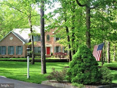 4 STEAMBOAT DR, SHAMONG, NJ 08088 - Photo 2