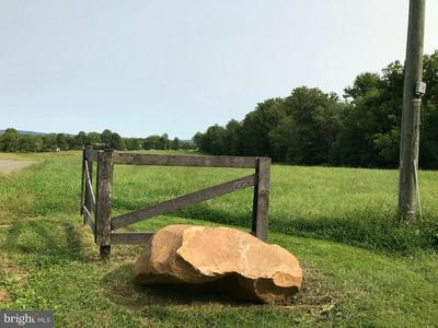MOUNTAIN RD, LOVETTSVILLE, VA 20180 - Photo 2