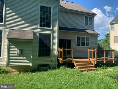 13388 CABALLERO WAY, CLIFTON, VA 20124 - Photo 2