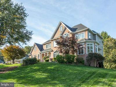 9590 COVENANT CT, OWINGS, MD 20736 - Photo 1