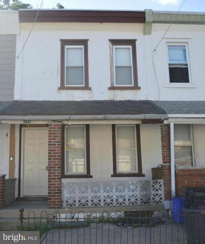 344 N GROSS ST, PHILADELPHIA, PA 19139 - Photo 1