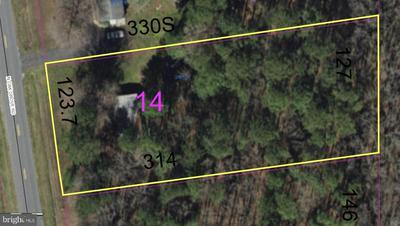 29137 N OAK GROVE RD, SEAFORD, DE 19973 - Photo 1