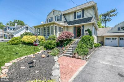 103 PLYMOUTH PL, MERCHANTVILLE, NJ 08109 - Photo 2