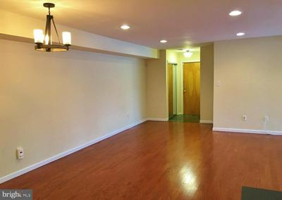 101 CLARIDGE CT APT 3, PRINCETON, NJ 08540 - Photo 2