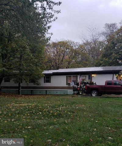 205 PEARL ST, MILLERSBURG, PA 17061 - Photo 1