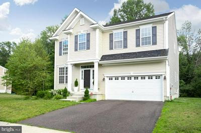 3 GOVERNOR FORT BLVD, PEMBERTON, NJ 08068 - Photo 1