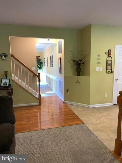308 STAUNTON CT, WILLIAMSTOWN, NJ 08094 - Photo 2