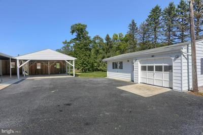 109 S YORK RD, DILLSBURG, PA 17019 - Photo 2
