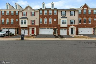 42144 SANDOWN PARK TER, ALDIE, VA 20105 - Photo 1