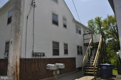 15 MARY ST # 1/2, PEMBERTON, NJ 08068 - Photo 1