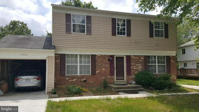 12504 MACDUFF DR, FORT WASHINGTON, MD 20744 - Photo 1