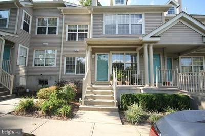 315 BRICKHOUSE RD, PRINCETON, NJ 08540 - Photo 1