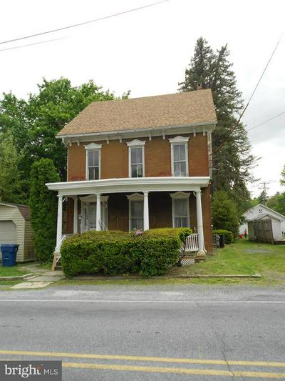 1138 OLD ROUTE 30, Orrtanna, PA 17353 - Photo 2
