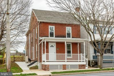 3261 MAIN ST, MANCHESTER, MD 21102 - Photo 2