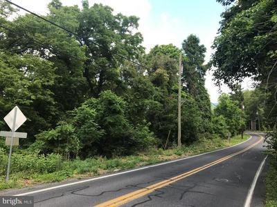 13058 PEN MAR RD, WAYNESBORO, PA 17268 - Photo 2
