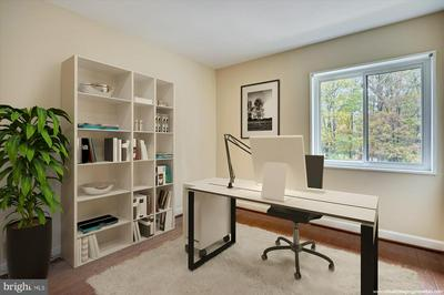 1546 NORTHGATE SQ # 21C, RESTON, VA 20190 - Photo 2
