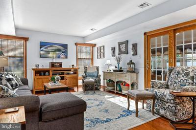 60 MANCHESTER RD, EASTAMPTON, NJ 08060 - Photo 2
