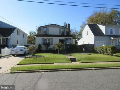 140 LOCUST AVE, WESTVILLE, NJ 08093 - Photo 1