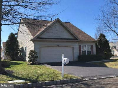 201 NEIGHBORS RD, WARRINGTON, PA 18976 - Photo 1