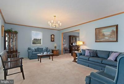 1701 MIDWAY RD, CHESTER, MD 21619 - Photo 2