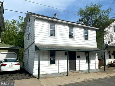 11 S WATER ST, SELINSGROVE, PA 17870 - Photo 1