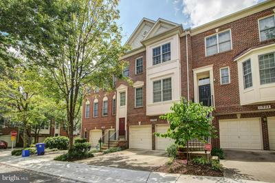 11902 KINGS BRIDGE WAY # 59, NORTH BETHESDA, MD 20852 - Photo 2
