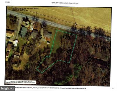 LOT NEW WHARF RD., MILFORD, DE 19963 - Photo 1