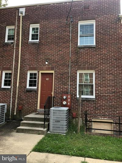 100 PARK BLVD APT 3A, CHERRY HILL, NJ 08034 - Photo 2