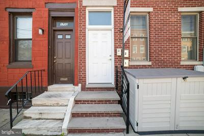 1734 WYLIE ST # 1, PHILADELPHIA, PA 19130 - Photo 2