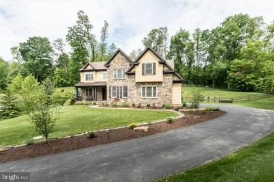 235 VALLEY RD, Media, PA 19063 - Photo 2