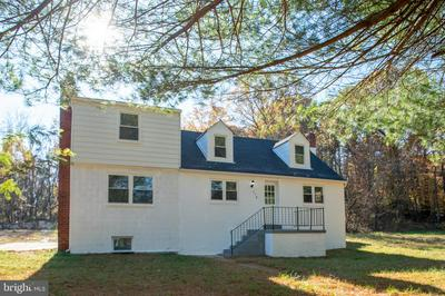 570 GROVERS TURN RD, OWINGS, MD 20736 - Photo 1