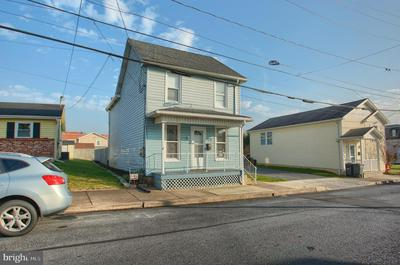 223 MARKET ST, MIDDLETOWN, PA 17057 - Photo 1